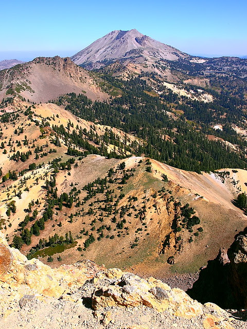 IMG_4806 Brokeoff Mountain Trail