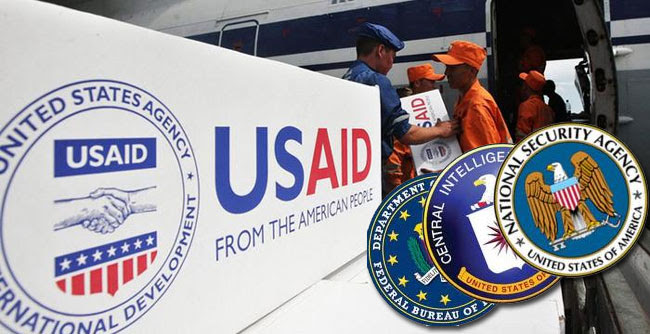 http://visiondesdecuba.files.wordpress.com/2014/08/usaid-agencias-usa.jpg?w=820
