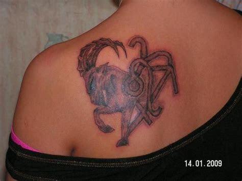 sagittarius tattoos  designs page