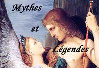mythesetlégendes