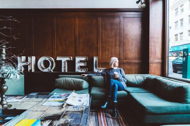 4 Insider Tips for Choosing a Hotel Loyalty Program