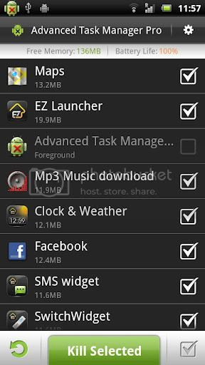 96075a4a Advanced Task Manager Pro 2.0.8 Build 68 (Android)