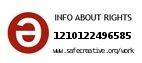 Safe Creative #1210122496585