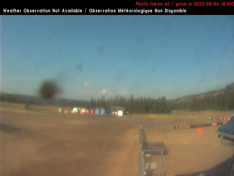 Red And Black Webcam Border - best menu template design