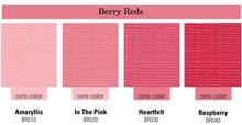 Berryreds