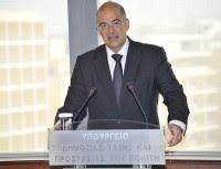 Νίκος Δένδιας: Κύριε Τσίπρα διαψεύστε ή καταθέστε μήνυση