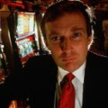 Donald Trump's empire add 7_RESTRICTED