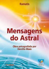 mensagens_do_astral