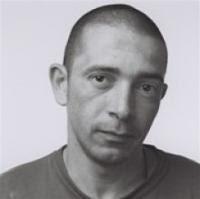 Omar Pérez López