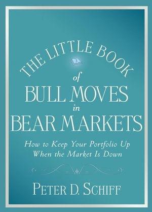 littlebook bull moves bear market.jpg