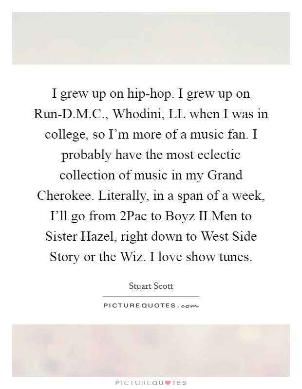 Sister Going To College Quotes Sayings Sister Going To College