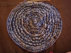 goddess shawl