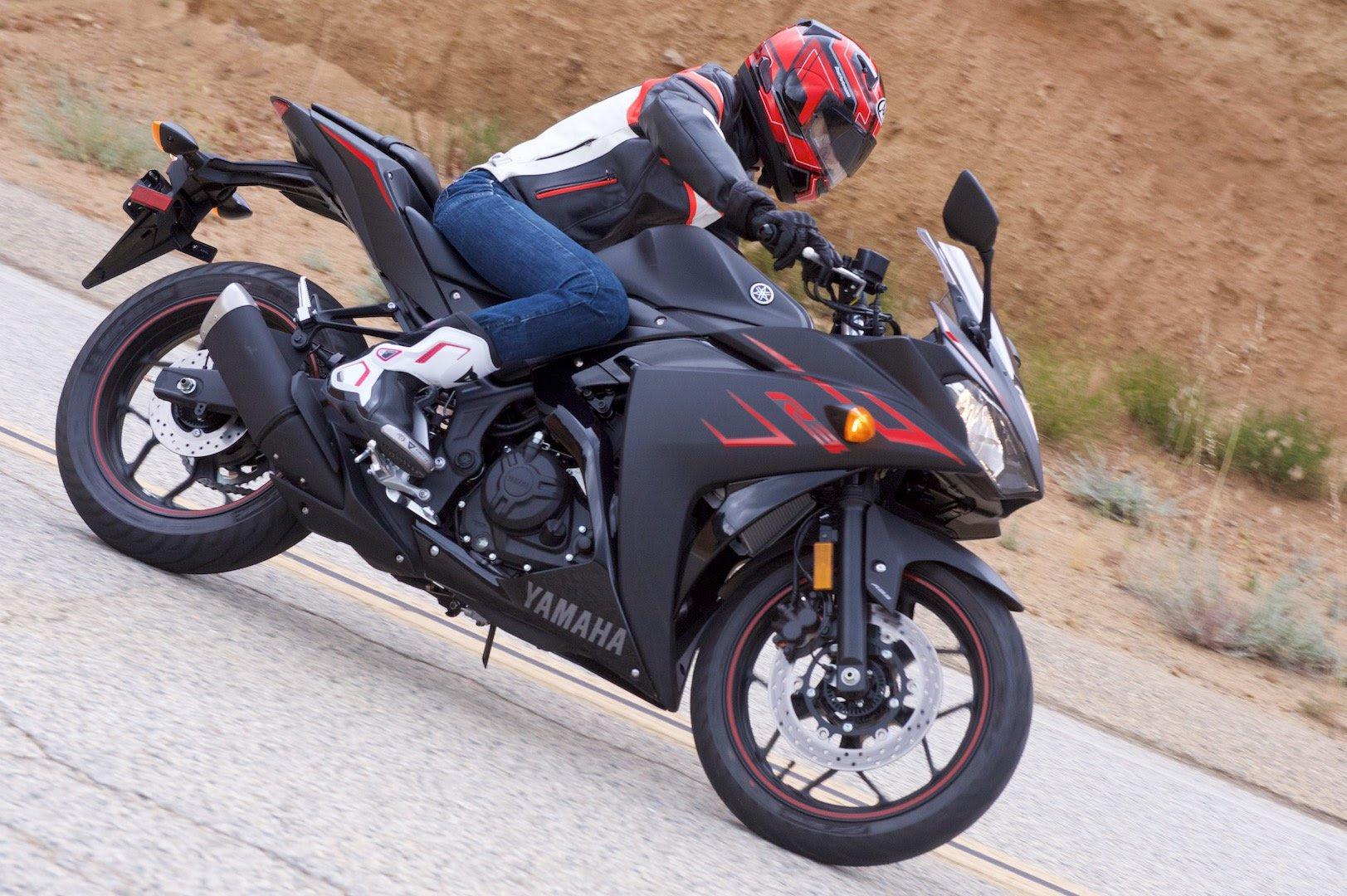 R3 Motorcycle Specs 1stmotorxstyleorg
