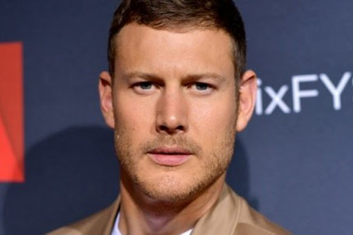 Avatar of Comic Con Cape Town adds 'Umbrella Academy' star Tom Hopper to lineup