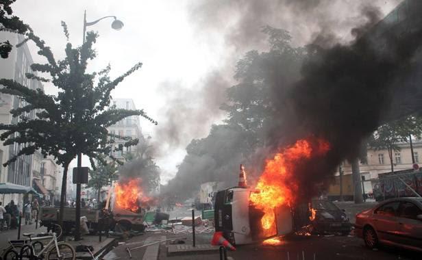 http://img.20mn.fr/Y7XNCK71ROeBTz8cj00L5Q/616x380_heurts-survenus-apres-manifestation-soutien-peuple-palestinien-19-juillet-2014-paris.jpg