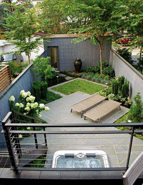 Small-Backyard-Landscaping-Ideas-2