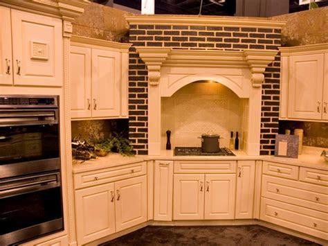 kitchen remodeling ideas hgtv