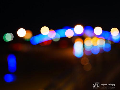 GXR_A12_50mm_intro_08