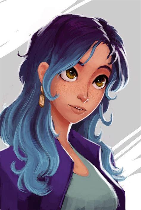 images  anime girl character inspiration