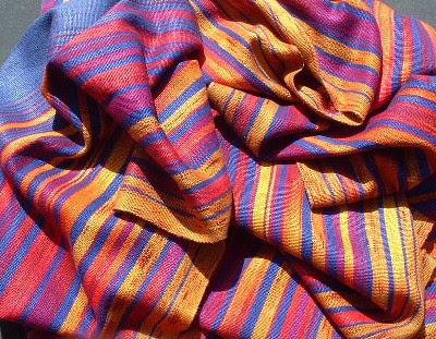 silkfabric5