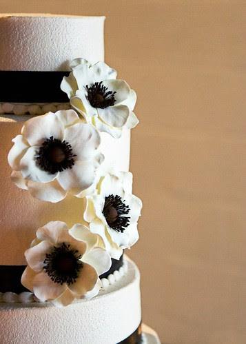 paper-clay-flowers