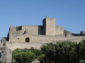 Castelo de Marvao.jpg