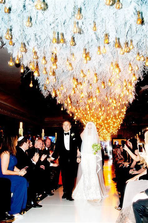 Top 50 Songs To Walk Down The Aisle To at a Jewish Wedding