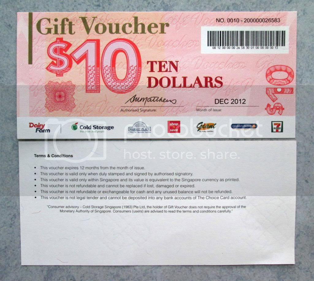 photo DBSiBankingVoucher03.jpg