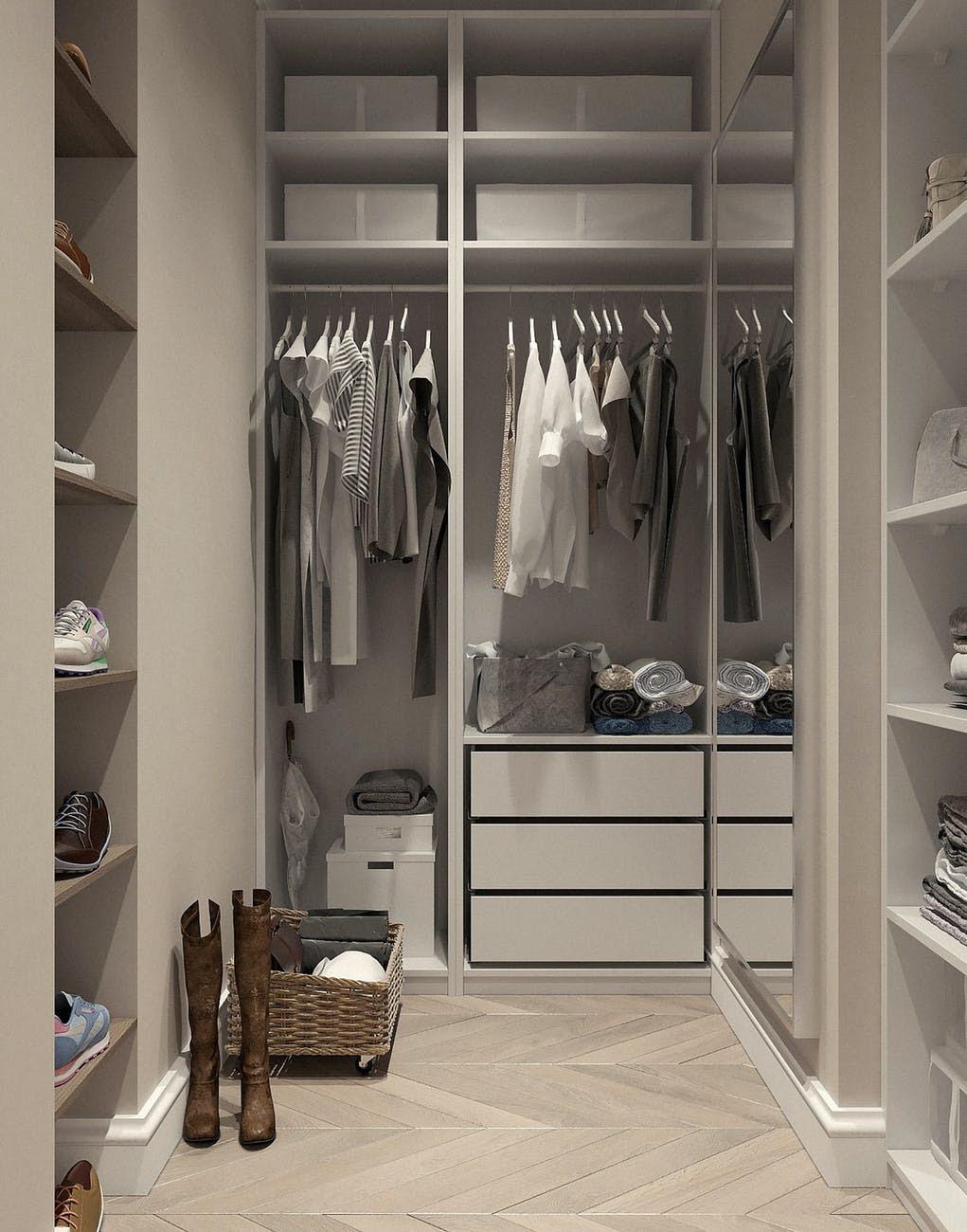 Condo Design Tips for Small Spaces  Home Trends Magazine