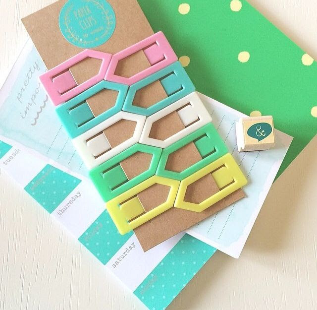 1000+ images about Target $  1 spot on Pinterest | Crafts, Planners ...