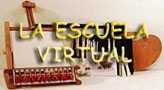 banner escuela virtual