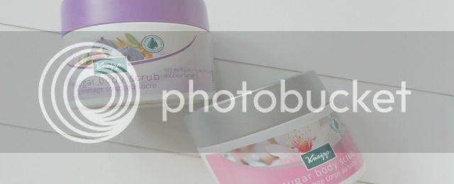 photo DSCN1111_zps1e74748c.jpg