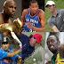 Forbes presenta los diez deportistas más valiosos del mundo