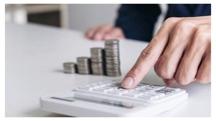 Παρατείνεται η προθεσμία καταβολής ασφαλιστικών εισφορών των επιχειρήσεων - Ποιους αφορά