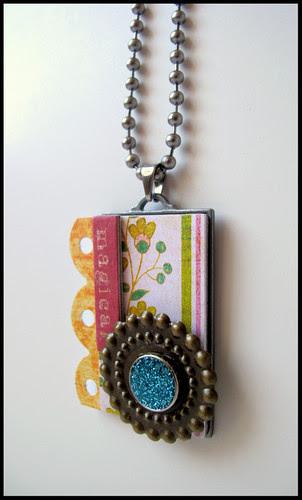 gcd necklace 2
