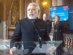 Creative Approach Can Help Realise India-EU Trade Pact: PM Modi