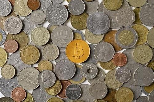 Beware of Bitcoin, Swisscoin, Others - SEC Warns Nigerians