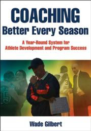 Coaching Better Every Season