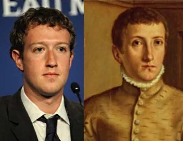 zuckerberg-rockefeller
