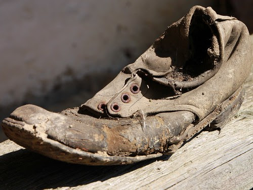 Very-Old-Shoes__15568