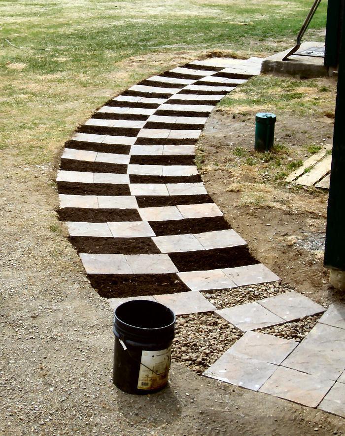 Home-depot-zipper-path-step19