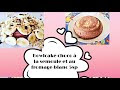 Recette Gateau Weight Watchers Fromage Blanc