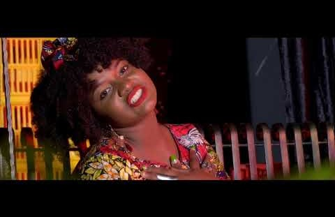 Download or Watch(Official Video) Marissa - Nipo single