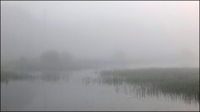 Туман над озером/3673959_5 (700x393, 42Kb)