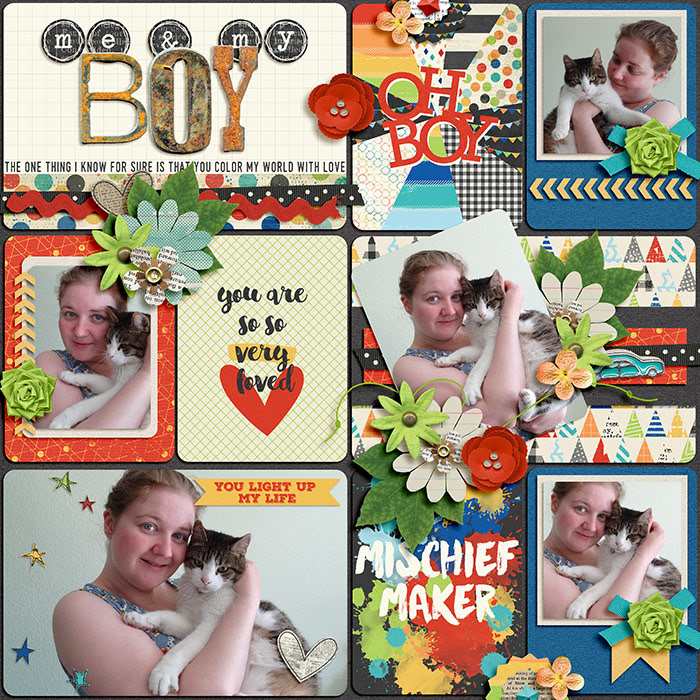 http://www.sweetshoppecommunity.com/gallery/showphoto.php?photo=433404&title=me26amp-3b-my-boy&cat=500