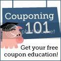 Couponing101.com