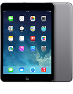 apple-ipad-air-and-ipad-mini-2-sintak-price-mini-black