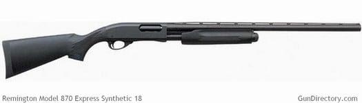 http://www.gundirectory.com/guns/20712-1.jpg