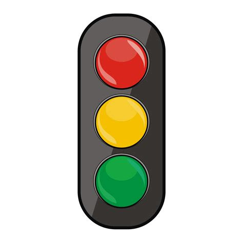 traffic light png hd  transparent png