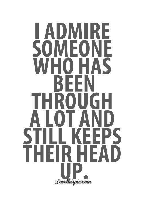 I Admire Someone Pictures Photos And Images For Facebook Tumblr